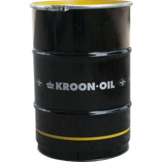 50 kg drum Kroon-Oil High Grade Grease HT Q9