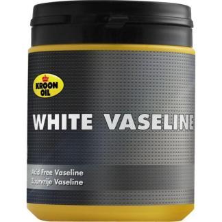 600 g pot Kroon-Oil Witte Vaseline