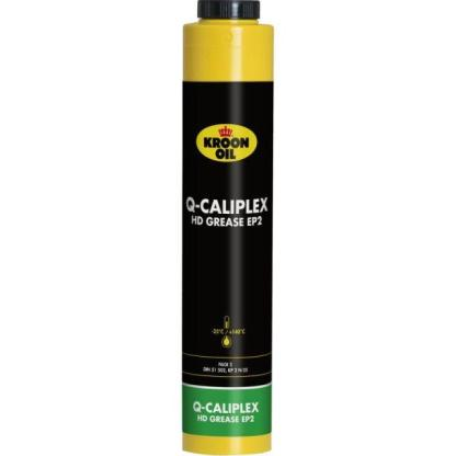 400 g patroon Kroon-Oil Q-Caliplex HD Grease