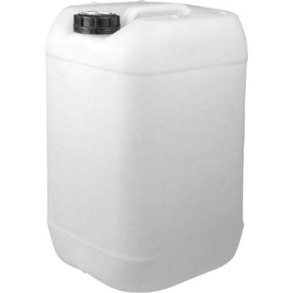 20 L can Kroon-Oil Antifreeze SP 12