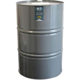 208 L vat Kroon-Oil Perlus FG 32