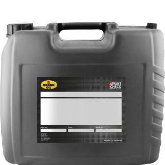 20 L vat Kroon-Oil Perlus FG 46