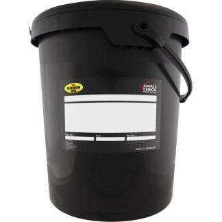 18 kg vat Kroon-Oil MP Lithep Grease EP2