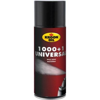 300 ml aerosol Kroon-Oil 1000+1 Universal
