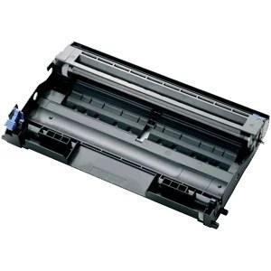 Drumcartridge / Alternatief voor Brother Drum DR2000 (geen toner) | DCP-7010/ DCP-7010L/ DCP-7025/ Fax 2825/ 7820/ 2820/ HL-2030/ HL-2040/ HL-2070N/