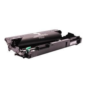 Drumcartridge / Alternatief voor Brother DR-2400 drum (geen toner) | BROTHER DCP-L2110/ DCP-L2110D/ DCP-L2510/ DCP-L2510D/ DCP-L2530/ DCP-L2530DW/ DC