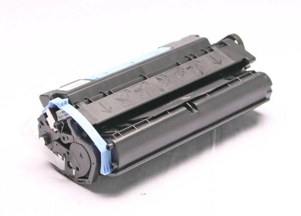 Tonercartridge / Alternatief voor canon 706 zwart | Canon I-Sensys MF-6500/ MF-6530/ MF-6540pl/ MF-6550pl/ MF-6560pl/ MF-6580pl