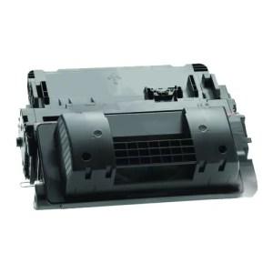 Activejet (Toner cartridge / Alternatief voor HP 90X CE390X XL zwart | HP Laserjet Enterprise 600 M601dn/ m/ n/ M602/ n/ dn/ x/ m/ M603xh/ n/ dn/ M4500