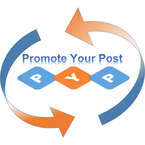 Promote Your Post ICO