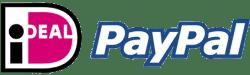 ideal_en_paypal