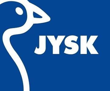 Final Sale bij JYSK krijg nu tot 60% korting