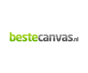 Krijg nu met de kortingscode 10% korting op alle canvas vanaf een aankoop van €30,- bij BesteCanvas!