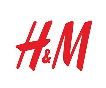 Sale bij H&M krijg tot 70% korting