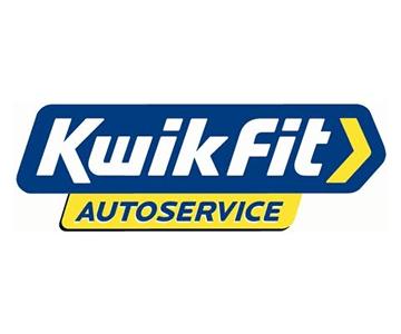 Gratis APK bij je onderhoudsbeurt bij KwikFit