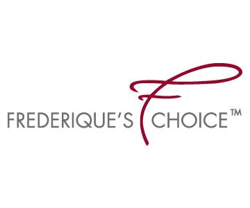 Bestel je planten goedkoop en snel online via Frederique's Choice