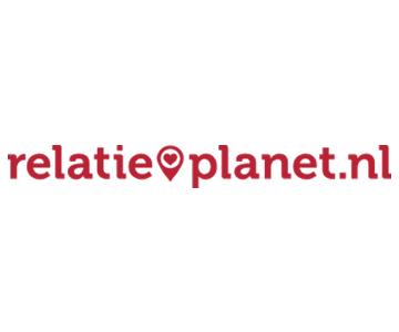 Maak nu gratis een profiel aan bij Relatieplanet
