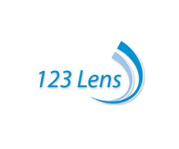 Bestel nu goedkoop daglenzen online via 123lens.nl