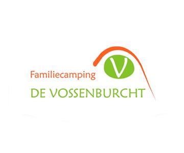 Boek nu een zomervakantie bij Familiecamping De Vossenburcht vanaf €175,-
