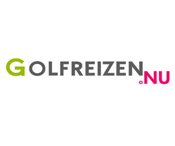 Boek nu al een golfreis vanaf €129,- via Golfreizen.nu