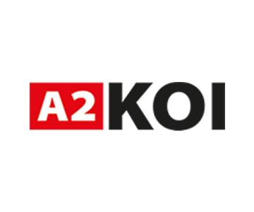 Profiteer van de A2KOI Outlet weken