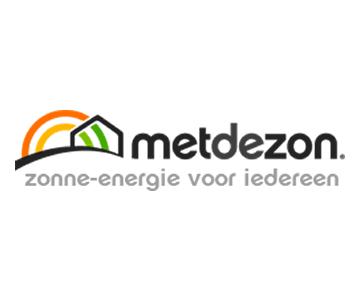 Bespaar tot €600,- met zonnepanelen! Vraag nu gratis een offerte aan voor zonnepanelen.
