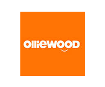 Bestel nu de nieuwe Z8 zomercollectie via Olliewood