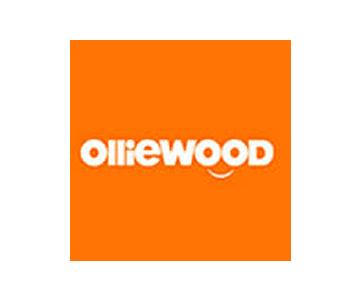 Krijg nu tot wel 50% korting op leuke kinderkleding bij Olliewood