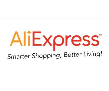 Super Techaanbiedingen bij Ali Express krijg nu tot 50% korting