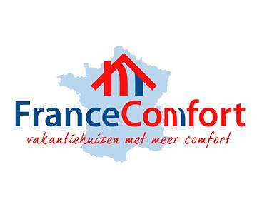 Boek goedkoop je vakantiehuis bij FranceComfort en krijg tot 50% korting