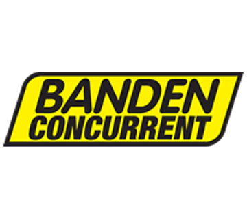 Goedkoop online winterbanden bestellen bij Bandenconcurrent