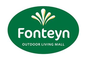 Profiteer van de tuinmeubelen sale in de Fonteyn Outlet