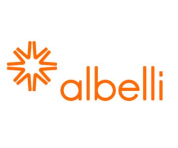 Krijg met de kortingscode 25% korting op fotoboeken bij Albelli