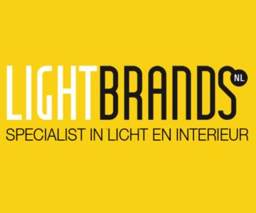 Nu 25% korting op zeer veel lampen van het merk Artemide bij Lightbrands