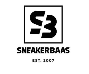 Krijg met de kortingscode 15% korting op alles bij Sneakerbaas