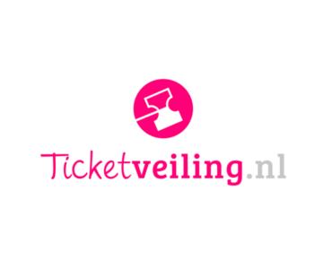 Bied nu mee op 2 tickets voor Comics Station in Antwerpen Centraal Station!