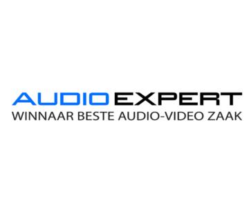 Krijg nu tot 72% korting in de outlet van AudioExpert.nl