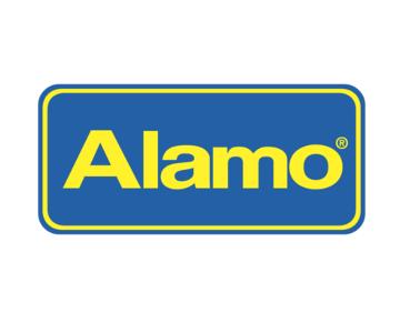 Krijg met de Alamo kortingscode €12,50 korting op je huurauto!