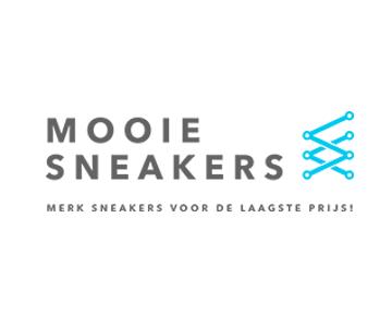 Sneaker sale bij Mooiesneakers krijg tot 35% korting