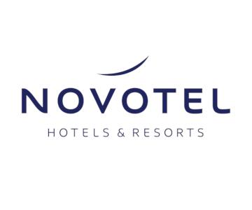 Voor een verblijf van 2 nachten en langer krijgt u een korting tot 30% bij Novotel