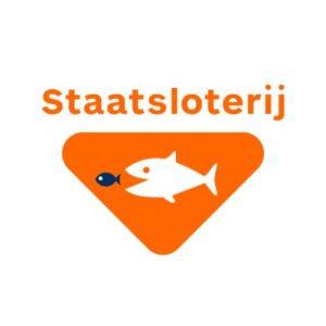 De Staatsloterij Jackpot van 10 februari staat op € 14.800.000,- koop nu je loten online!