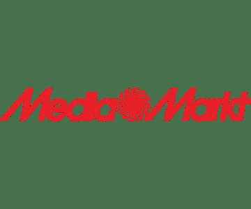 Profiteer dit weekend van Red Friday bij MediaMarkt tot 30% korting op heel veel producten