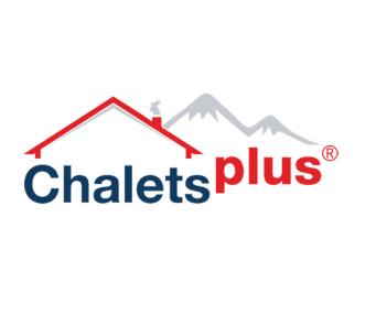 Goedkoop een Chalets aan de piste boeken via ChaletsPlus
