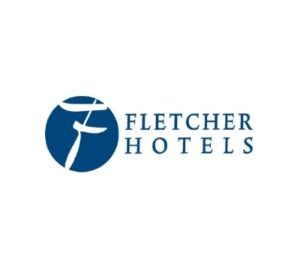 Goedkoop overnachten bij Fletcher Hotels boek nu €24,- per nacht