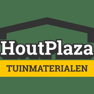 Goedkoop online tuinhout bestellen via HoutPlaza