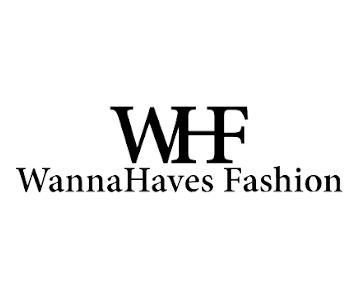 BIG Sale bij WannaHaves Fashion krijg nu tot 60% korting op damesmode