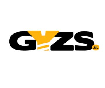 Duco ventilatieroosters bestel je met korting via GYZS.nl