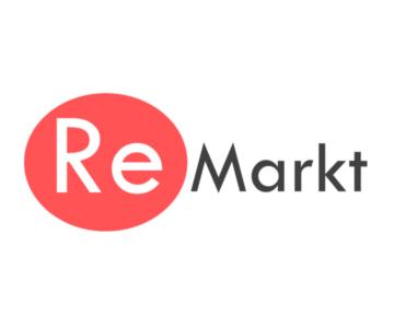 Bestel 2e hands laptops vanaf €120,- bij ReMarkt