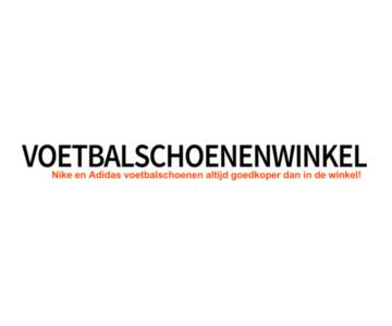 Korting op alle Nike voetbalschoenen bij Voetbalschoenenwinkel.com
