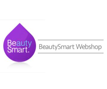 Tijdelijk gratis verzending bij Beautysmart Webshop
