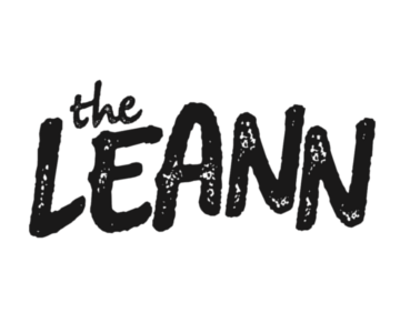 Krijg nu tot 25% korting op Proteine repen bij The Leann